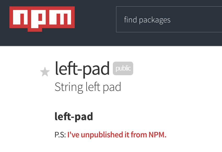 left-pad-npm.png